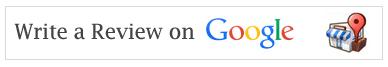 google-review-button-stal
